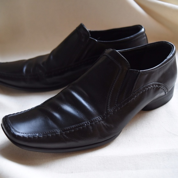 564deb457a6 Kenneth Cole Reaction Shoes